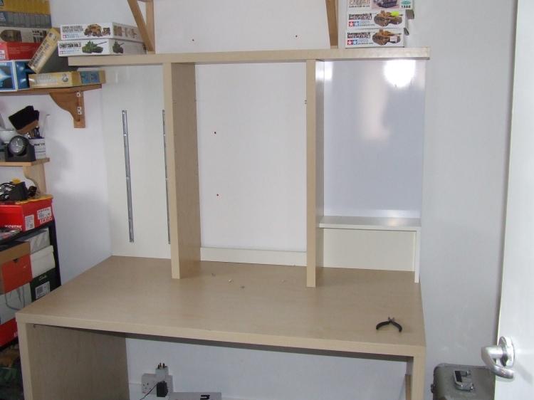 2008_0130workroomrefurb0045