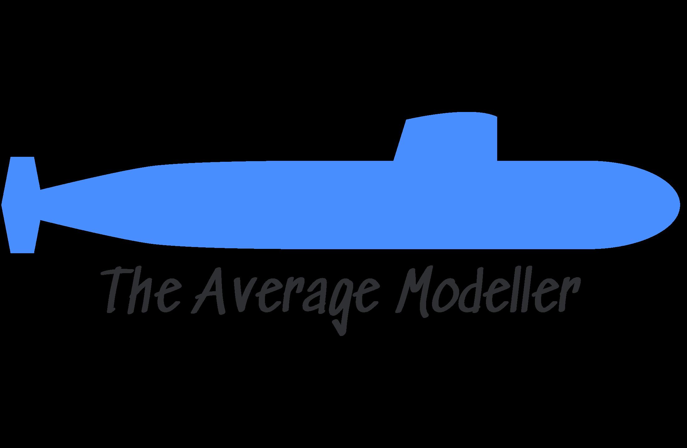 The Average Modeller
